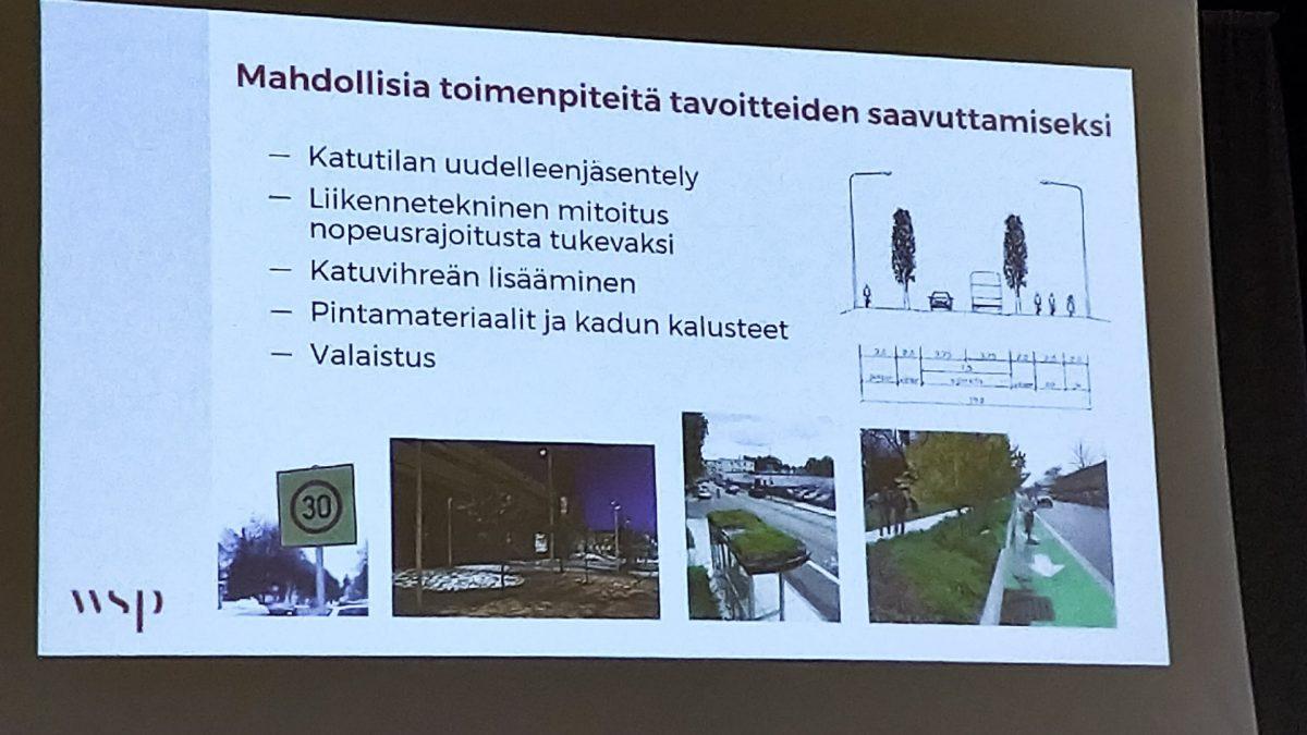 Messukylän omakotiyhdistys - Tampere