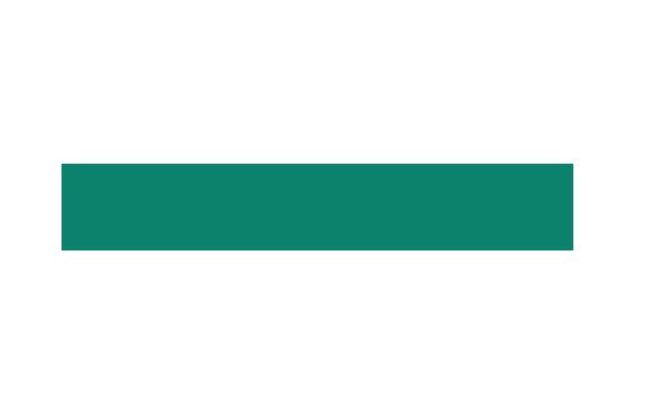 Messupuu kumppani