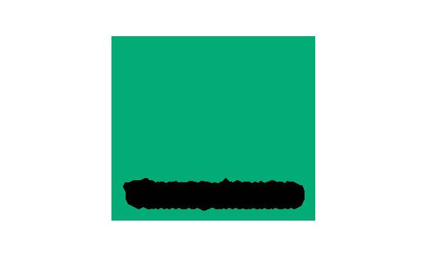Pesulax kumppani