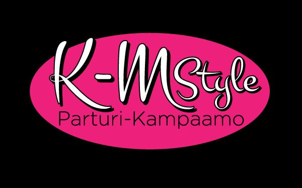 K-MStyle kumppani
