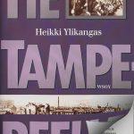 Kirja - Tie Tampereelle Heikki Ylikangas