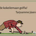 golf-2020